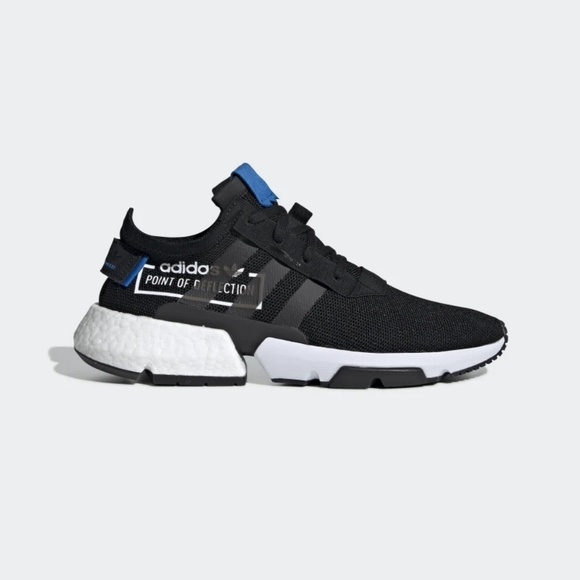 adidas Other - Adidas POD-S3.1